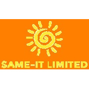 SAME-IT LIMITED