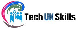TechUKSkills
